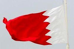 اتهامزنی بحرین به ایران و عراق