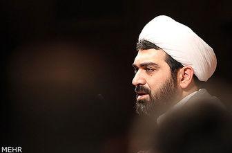 شهاب مرادی: به مجلس نمی روم
