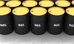 پاداش ایران به غولهای نفتی