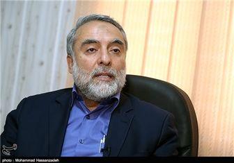 وضعیت امروز ایران هیچ شباهتی به دوران امام مجتبی(ع) ندارد