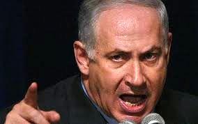نتانیاهو: اسرائیل در برابر فشارها مقاومت کرده و خواهد کرد