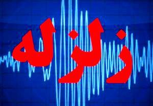 اسکان جالب یک زلزلهزده در تهران/ عکس
