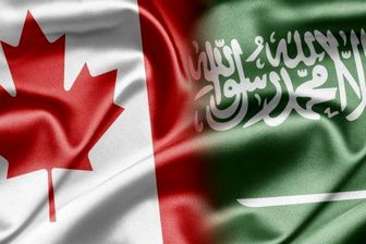 تلاش کانادا برای میانجیگری انگلیس و امارات در مناقشه با عربستان