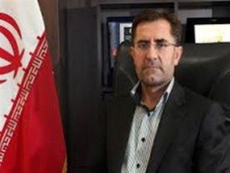 مشکلات رکود در ساخت و ساز مسکن استان مرتفع میشود