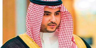 دلیل استقبال بی سر و صدای آمریکا از شاهزاده سعودی چه بود؟