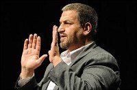کواکبیان: طرفداران هاشمی شعار ندهند