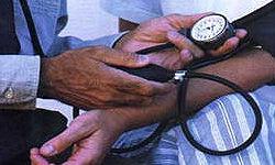 مبتلایان به بیخوابی درمعرض افزایش فشارخون
