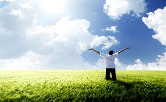 عوامل پیشبرد یک زندگی موفق کدامند؟