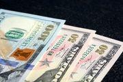 نرخ ارز آزاد در 27 آبان 99 / نرخ دلار و یورو افزایشی شد