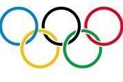 3 ایرانی در میان ورزشکاران بدون ملیت المپیک ۲۰۲۰