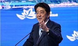 توافق صلح ژاپن با روسیه به نفع آمریکاست