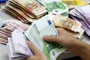 نرخ ۴۷ ارز بین بانکی در ۱۱ فروردین