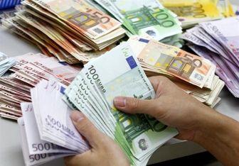 نرخ ۴۷ ارز بین بانکی در ۶ اسفند