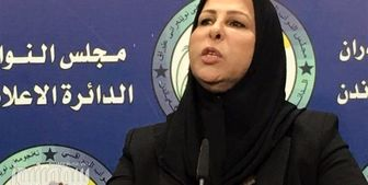 انتقاد نماینده عراقی از اظهارات برخی رهبران کُرد علیه ایران