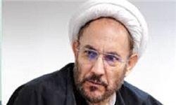 همه اقوام ایرانی در یک واحد جای میگیرند