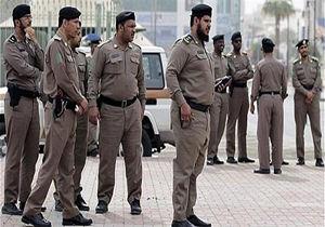 نظامیان سعودی به منازل فعالان در شهر شیعهنشین القطیف حمله کردند