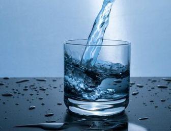 روشی جالب برای تشخیص سالم بودن آب با تلفن همراه