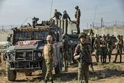 رزمایش 150 هزار نفری ارتش روسیه