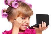 علل بلوغ زودرس در کودکان و نوجوانان