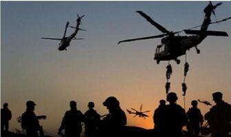 در صورت وقوع جنگ جهانی سوم، جهان عرب جولانگاه آن خواهد بود