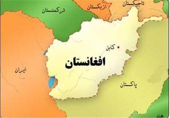 دستیار ظریف: ادامه حضور نظامیان خارجی در افغانستان عامل طولانیشدن جنگ است