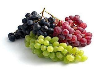 انگور به پیشگیری از کدام سرطان کمک میکند؟