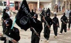 مخالفت مردم تونس با بازگشت تروریست های توبه کننده