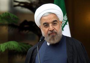 روحانی عادت دارد مجلس را در مذاکرات دور بزند