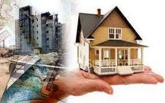 قیمت آپارتمانهای شمال تهران از پارسال تا امسال + جدول