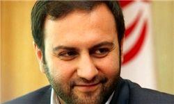 حاضریم جان خود را هدیه کنیم اما عزت ایران اسلامی در معرض تبادل قرار نگیرد