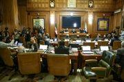توجه ویژه شورای چهارم به خبرنگاران