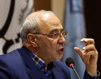 دشمن میخواهد روند ضدفساد دستگاه قضائی را مختل کند