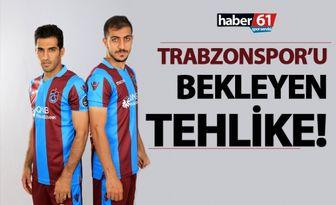 گزارش رسانه ترکیه ای درباره ۲ بازیکن تیم ملی فوتبال ایران