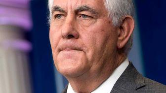 بروکسل: آمریکا از برجام خارج شود از منافع فعالان اقتصادیمان محافظت میکنیم