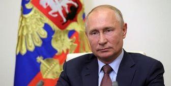 پوتین: همه واکسنهای روسی قابل اعتماد هستند