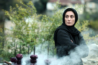 «اسرافیل» در راه فستیوال زنان ترکیه