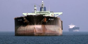 پاسخ روسیه به یک ادعای نفتی درباره ایران