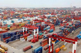 تراز تجاری ایران با کدام کشورها مثبت است؟