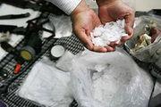 همه چیز درباره ماده مخدر «تسبیح»