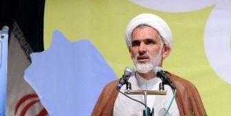 فدراسیون فوتبال از قاضیزاده هاشمی شکایت می کند
