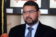 رازی که حماس فاش کرد