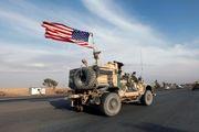 حمایت آمریکاییها از بازگشت نظامیان این کشور از افغانستان