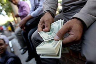 رکوردزنی دلار در ترکیه و تأثیر آن بر اقتصاد ترکیه