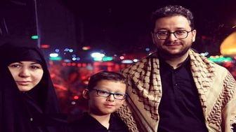 ماجرای حاشیه های عجیب برای سید بشیر حسینی چه بود؟