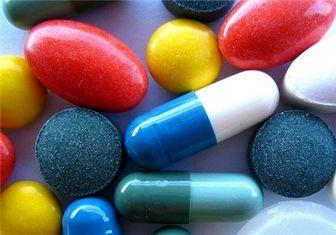 داروی درمان نازایی تحت پوشش بیمه