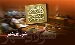 گله حافظی از مجریان مصلی تهران