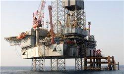 افت دسته جمعی ارزش نفت در بازار انرژی