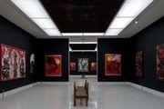 موزه هنرهای معاصر بانکوک (Museum of Contemporary Art)