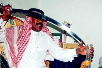اانتقاد عفو بینالملل از فزایش اعدام اتباع خارجی در عربستان