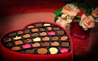 شکلات بخورید تا لاغر شوید/ 10 خاصیت باور نکردنی شکلات